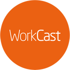 Workcast - Professional Online Events Solution